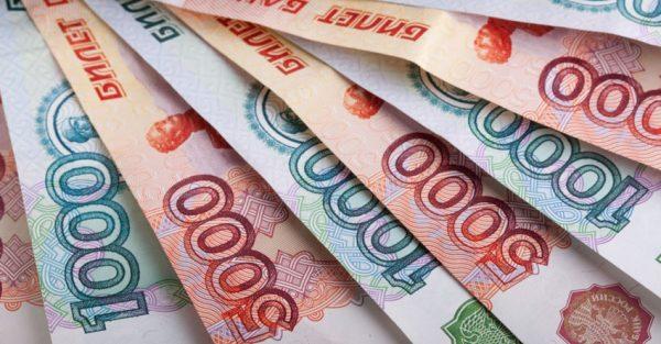 1444047705_skolko-kreditov