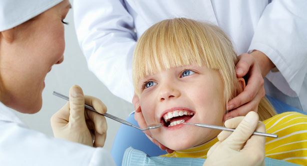 detskaya-stomatologia