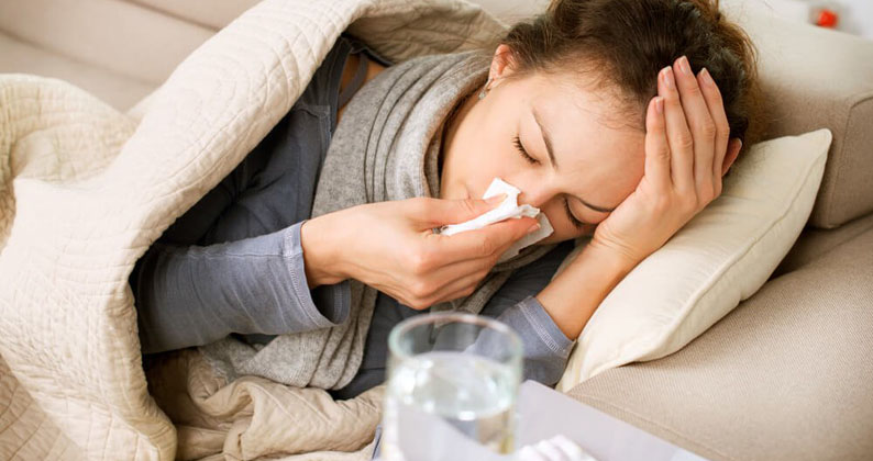 15-Signs-Your-Common-Cold-Could-Be-Something-Way-Worse-14