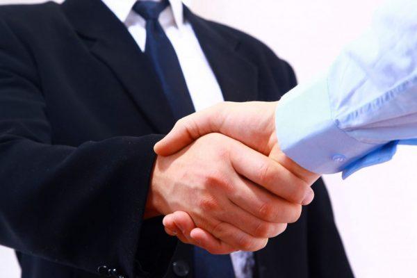 handshake-1024x589