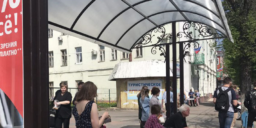 kovka_lavki_2