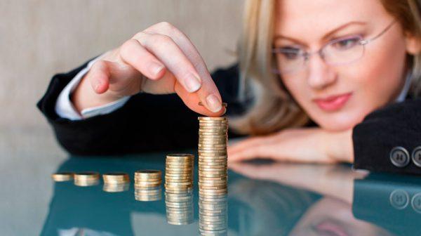 paga-extraordinaria-verano-dinero-nominas-finanzas-personales-trabajo-vacaciones-viajes-recurso-BBVA