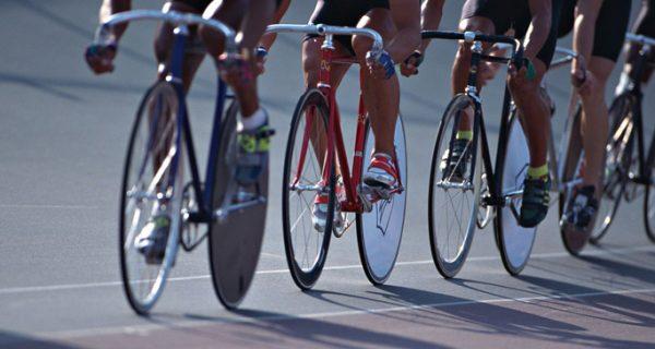 velogonka-velosipedyi-trek-skorost