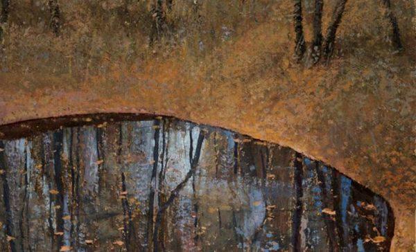 Спасское зеркальце