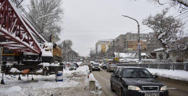 dryzhba_zima_3
