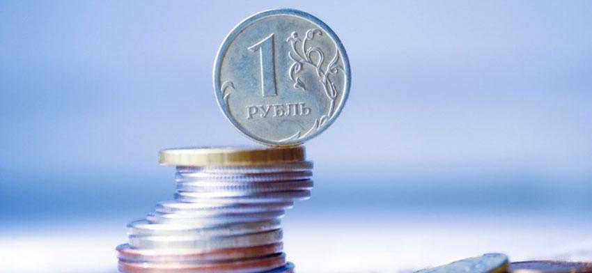 21-rabotnik-administratsij-starorusskogo-rajona-solgal-o-svoikh-dokhodakh