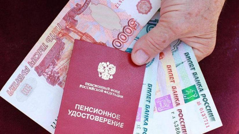 novgorodskie-sudebnye-pristavy-ko-dnyu-pozhilogo-cheloveka-vzyskali-dolgov-po-pensiyam-na-7-1-mln-rublej