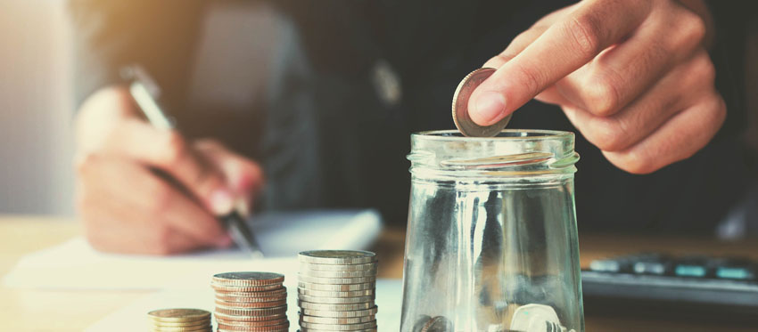 salary-upgrading-from-HDB-to-condo