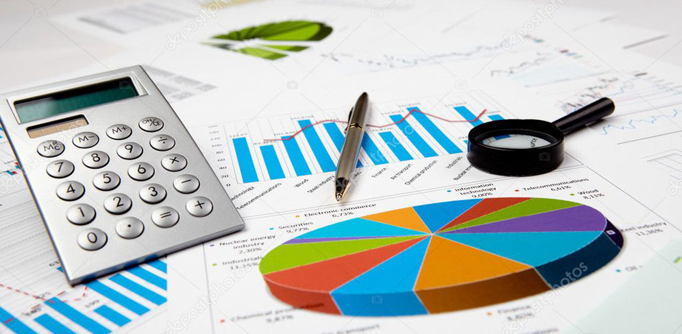 depositphotos_4971362-stock-photo-financial-charts-and-graphs