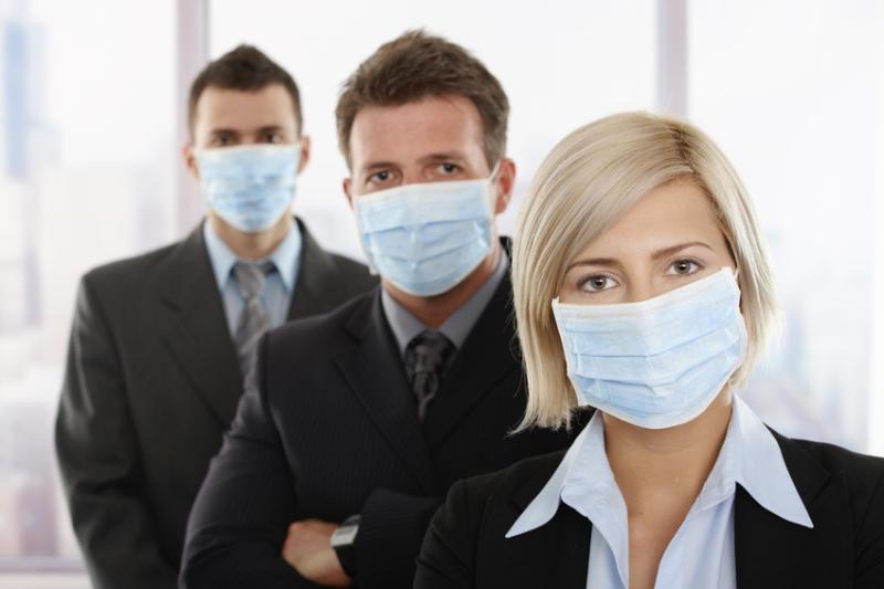 masker-kesehatan