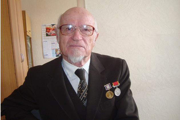 Predsedatel-oblastnogo-soyuza-byivshih-maloletnih-uznikov-Aleksandr-SHuraev