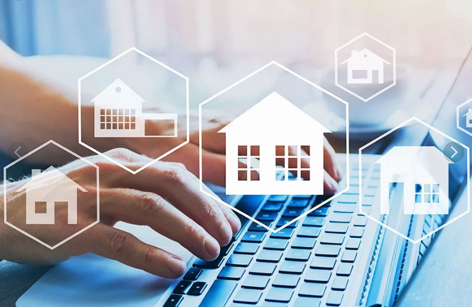 кадастровая регистрация недвижимости