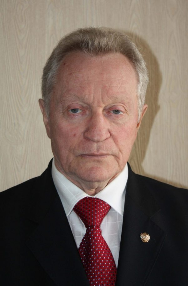 Вельковский