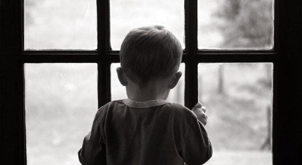 deti-siroty