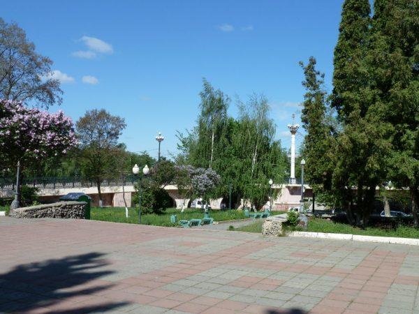 orel-skver-mayakovskogo-2-1024x768