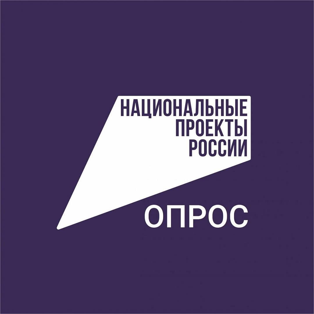 нацпроекты_опрос