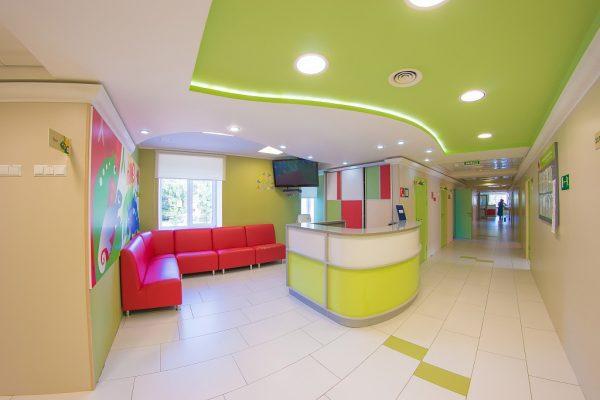 пример_детской_больницы