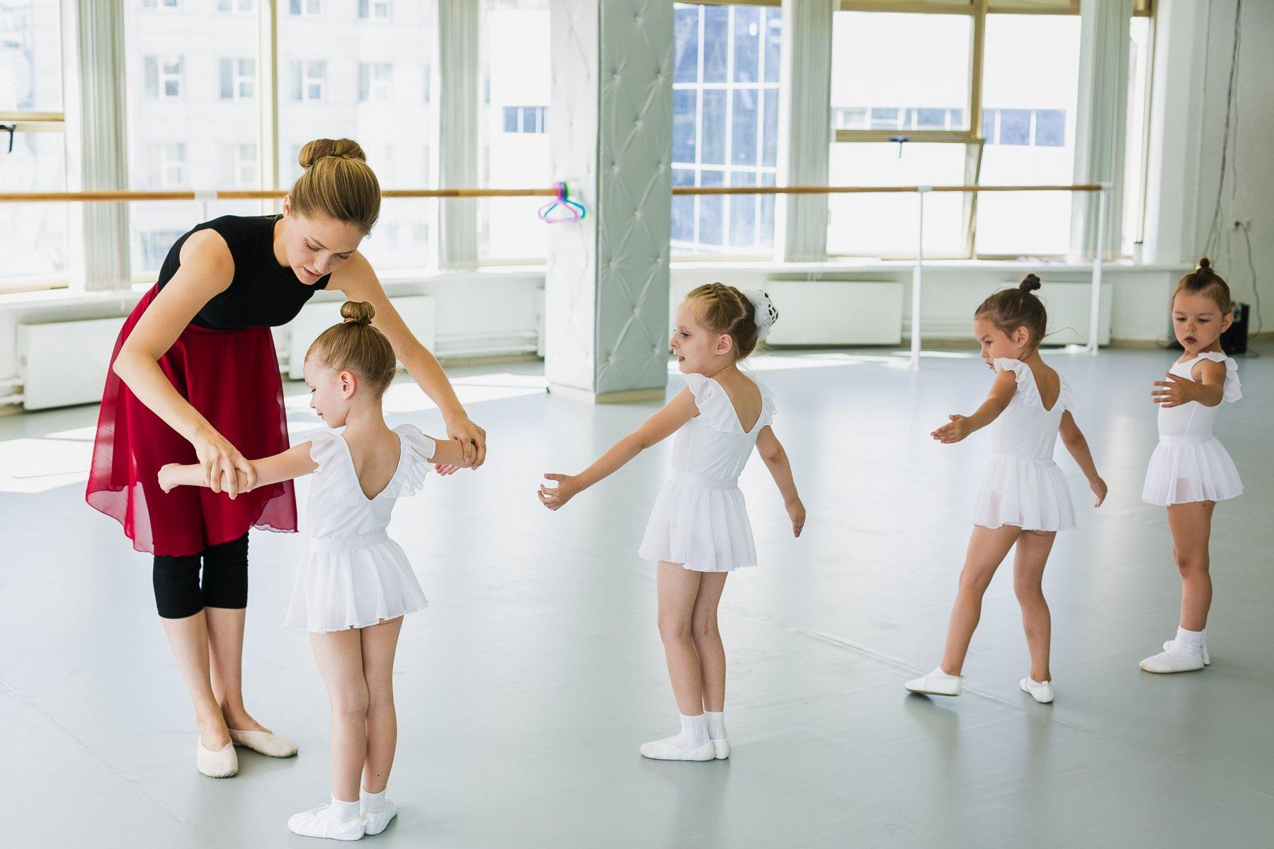 balet-klass
