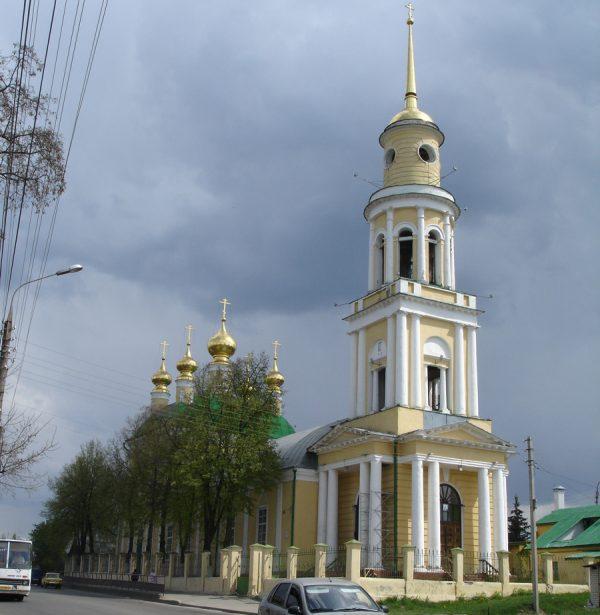 Ахтырский_кафедральный_собор