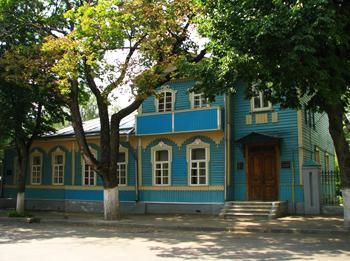 museum-leskov