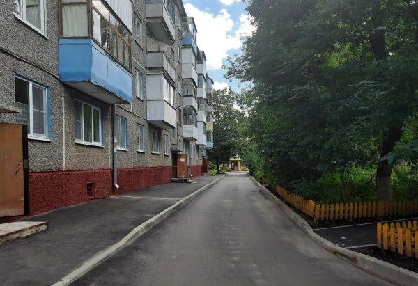 дворы_игнатова