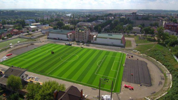 stadion_livny