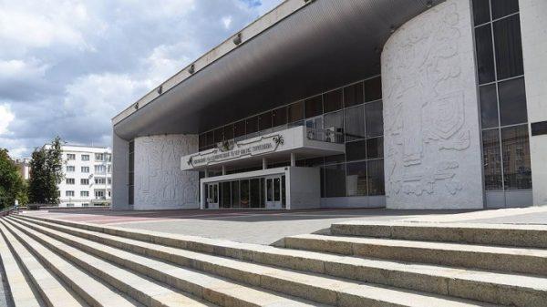 teatr-turgeneva