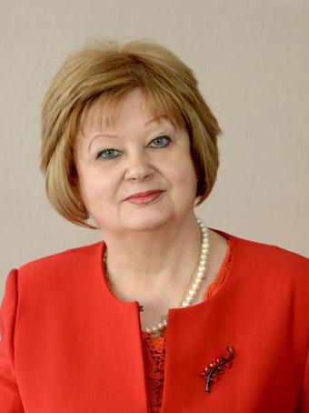 prohorova-natalya-mihaylovna-oro-vpp-edinaya-rossiya