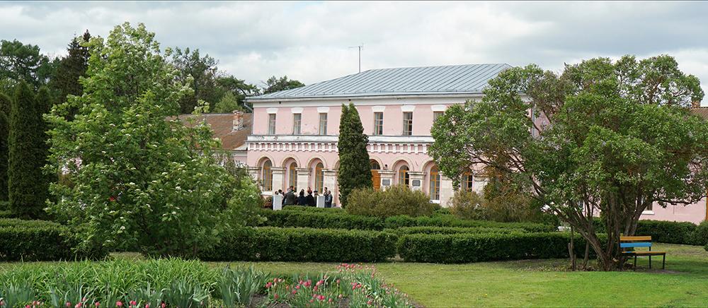 muzej-usadba-shatilovyh-v-s.-mohovoe-1