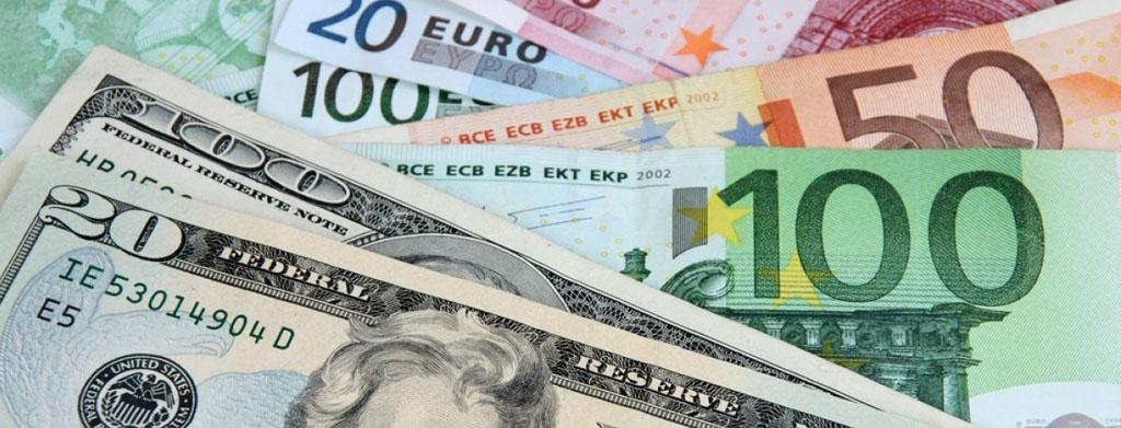 1610791129_kakie-kursy-dollara-i-evro-ustanovili-obmenniki